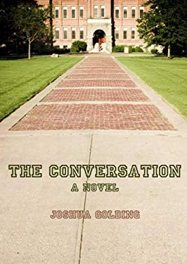 The Conversation 9789655240665