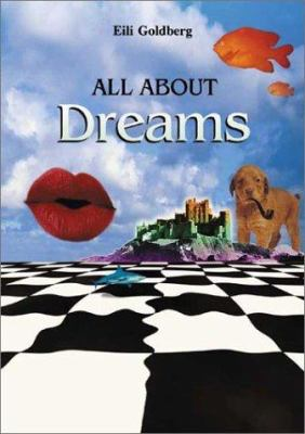 All about Dreams 9789654940610