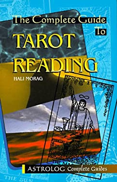 Tarot Reading 9789654940078