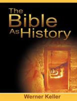 The Bible as History 9789659124152