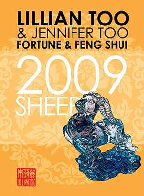 Fortune & Feng Shui: Sheep 9789673290017