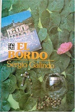 El Bordo 9789681605674