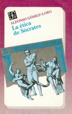 La Etica de Socrates 9789681631802