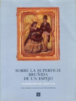Retratos de Mexicanos, 1839-1989 9789681636739