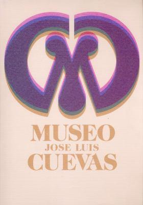 Museo Jose Luis Cuevas 9789681638498