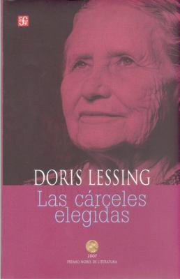 Las Carceles Elegidas 9789681685317