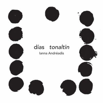 Dias Tonaltin 9789686445473