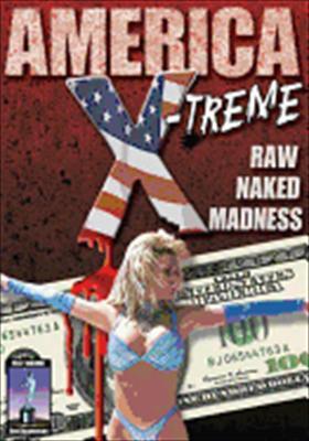 America Xtreme