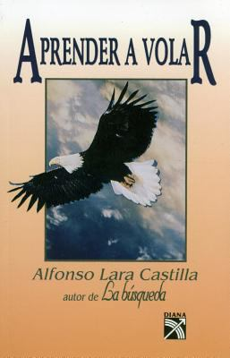 Aprender a Volar I 9789681329518