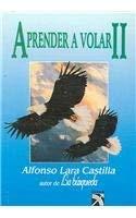 Aprender a Volar II 9789681330088