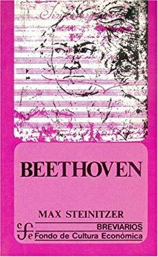 Beethoven 9789681606503