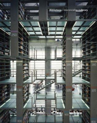 Biblioteca/Vasconcelos/Library 9789685208772