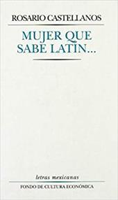 Biograf-As Clandestinas: La Condena - Robles, Martha
