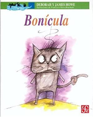 Bonicula 9789681645465