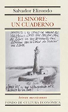 Elsinore Un Cuaderno 9789681661632