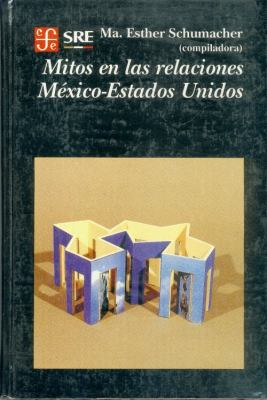 Chiapas, Una Radiograf-A 9789681645144