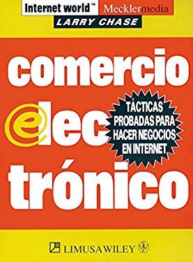 Comercio Electronico 9789681857707