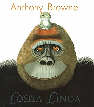 Cosita Linda = Little Beauty 9789681685782