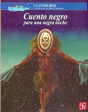 Cuento Negro Para Una Negra Noche 9789681648725
