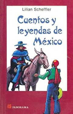 Cuentos y Leyendas de Mexico 9789683802590