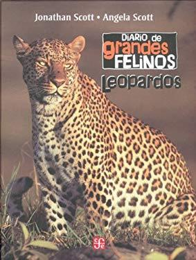 Leopardos 9789681680336