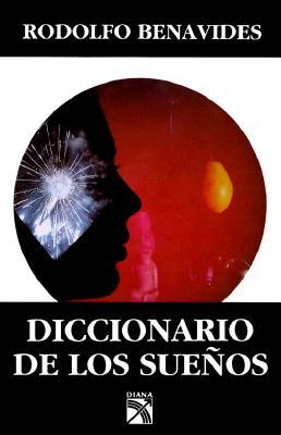 Diccionario de los Suenos 9789681323653