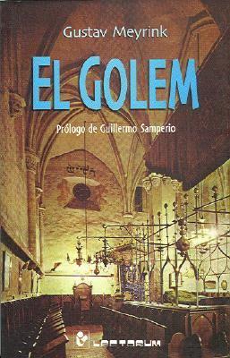 Golem, El 9789685270601