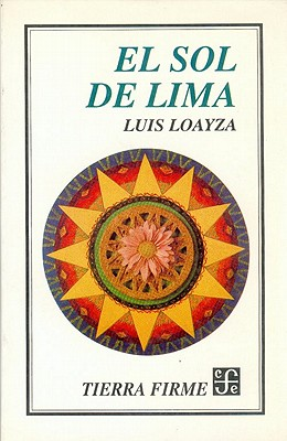 El Sol de Lima 9789681641696