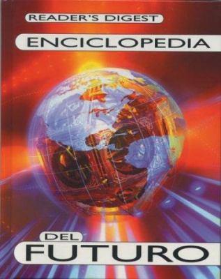 Enciclopedia del Futuro 9789685460057