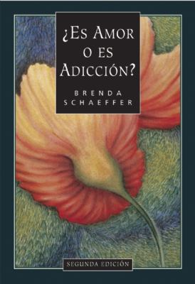 Spanish Is It Love or Is It Addiction: Revised 9789683907134
