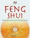 Feng Shui 9789681908652