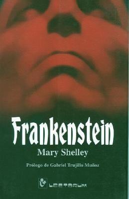 Frankenstein 9789685270502