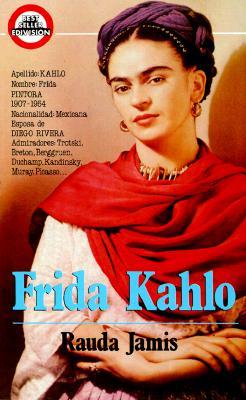 Frida Kahlo: Autorretrato de una Mujer 9789681317430