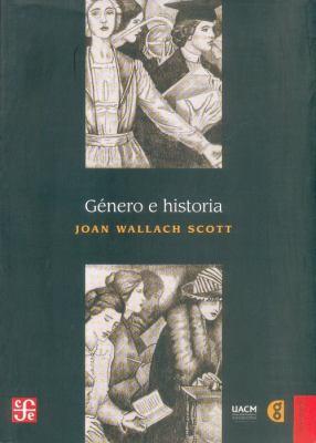 Genero E Historia 9789681684983