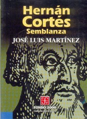 Hernan Cortes: Semblanza 9789681651220