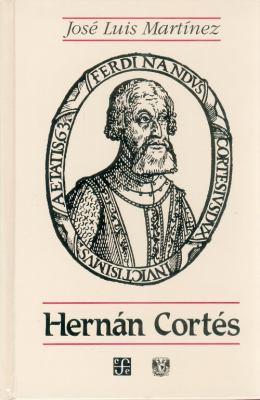 Hernan Cortes = Hernan Cortes 9789681633301