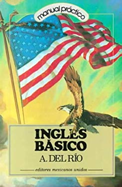 Ingles Basico = Basic English 9789681506438