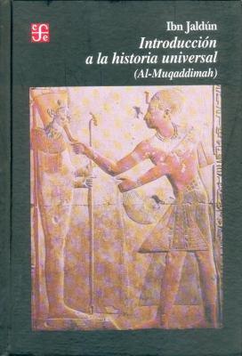 Introduccion a la Historia Universal 9789681626457