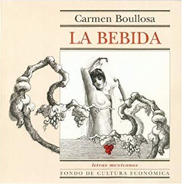 La Bebida 9789681665807