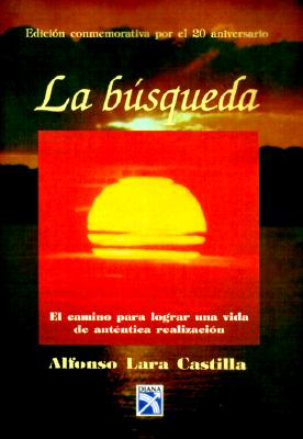 La Busqueda = The Quest 9789681330729