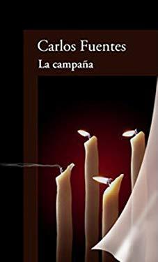 La Campana (the Campaign) 9789681911072