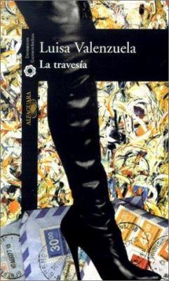 La Travesia = The Journey 9789681909529