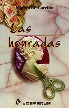 Las Honradas 9789687748115