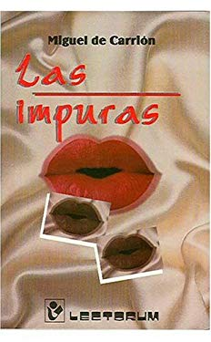 Las Impuras 9789687748030