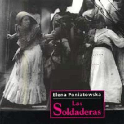 Las Soldaderas 9789684114517