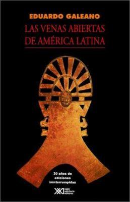 Las Venas Abiertas de America Latina 9789682319006