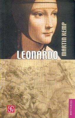 Leonardo 9789681680107