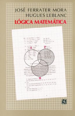 Lgica Matemtica 9789681604509