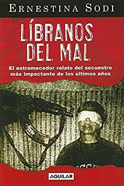Libranos del Mal 9789681912123