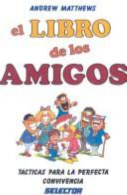 Libro de Los Amigos 9789684036048